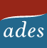 ADES | Groundwater national portal